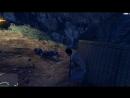 ГТА 5 МОДЫ ПРИШЕЛЬЦЫ НАПАЛИ НА ГОРОД В GTA 5! ОБЗОР МОДА В GTA 5 ИГРЫ МУЛЬТИК ВИДЕО GTA 5 МОДЫ MODS