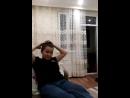 Ариана Никулина - Live