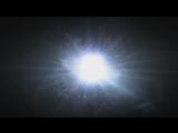 Иоганн Себастьян Бах-фа минор,хоральная прелюдия.BACH JOHANN SEBASTIAN-in f minor,choral prelude.mp4