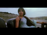 Saaiyaan - Full Song _ Gunday _ Arjun Kapoor _ Priyanka Chopra _ Shahid Mallya _ Sohail Sen