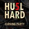 HUSL HARD