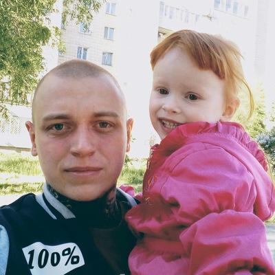Володя Кузнецов