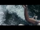 NYUSHA - НЮША - Наедине 1080p