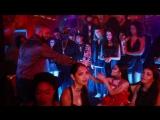 Съёмки клипа Nicki Minaj - No Frauds (feat. Drake &amp Lil Wayne)