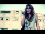 Halestorm - I Miss The Misery (Official Video)