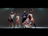 Иракли feat. Леонид Руденко - Мужчина не танцует (2016)