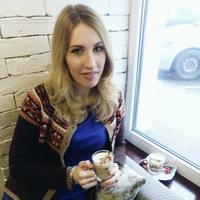 Татьяна Сержанкова