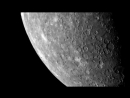 National Geographic. Путешествие по планетам.3. Венера и Меркурий.
