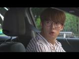 [VK] 26.06.2017 U-KISS Hoon in drama 'Unknown Woman' (ep.43) cut