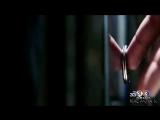 Очень Жестокая Любовь До Слёз Клип Про Страдания 2 - 480P