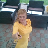 Ангеліна Корецька