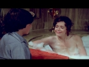 Sylvia_Kristel__Pamela_Jean_Bryant_-_Private_Lessons__1981__HD_1080p_BluRay.mp4