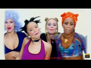 Los del Rio - Macarena HD Макарена зарубежные хиты 90-х группа клип песня