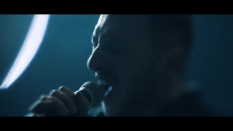 Resolve - Abyss (OFFICIAL MUSIC VIDEO) New HD