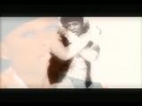 Brandy Feat. MC Lyte, Yo-Yo  Queen Latifah - I Wanna Be Down!!!=)