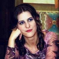 Полина Сарбучева