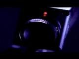 La Bouche - Be My Lover (Disco Tech Remix)