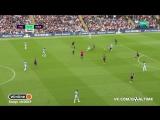 Манчестер Сити - Вест Бромвич 10. Габриэль Жезус
