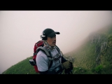 Сильные духом. Восхождение на гору Столовая. Ингушетия.