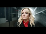 Наталья Гордиенко - Пьяная (клип)