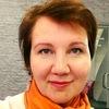 Lyudmila Kruglova