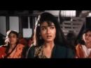 Время сумасшедших влюблённых. Индийский фильм. 1995 год. В ролях: Шахрукх Кхан. Джитендра. Шатругхан Синха и другие.