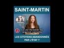 Ouragan Saint-Martin
