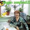 Zemfira Khatenovskaya