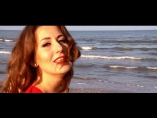 НАДИ - Когда увижу тебя Official Video 2017 новинки музыки онлайн