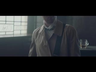 Скачать клип Clean Bandit ft. Sean Paul and Anne-Marie - Rockabye - 720HD - [ VKlipe.com ]
