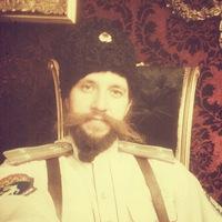 Алексей Коляда