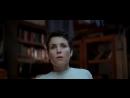 Тайна 7 сестер (Seven Sisters) (2017) трейлер русский язык HD  Тайна семи сестер
