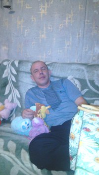 Евгений Горкавенко, Екатеринбург - фото №2