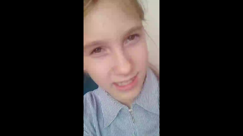 Катя Руцская - Live