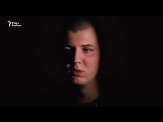 [ Документальный Фильм ] РИЧ - Буду танцевать