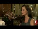 Grant Gustin and Jennifer Lawrence — Секса не будет