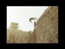 Гибель Отрара или тень завоевателя (1991). Взятие монгольскими войсками Отрара