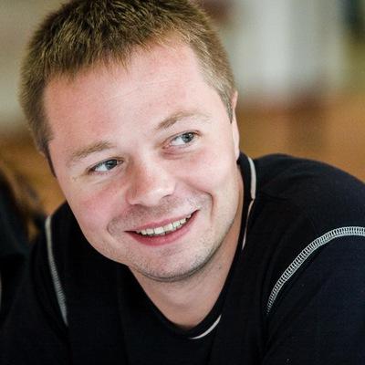 Mikhail Sosin