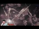 1 Resident Evil 5 - свиной грипп атакует