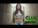 Best Dubstep Mix 2017 _ Best Dubstep Bass Music Mix 2017 - By Becko