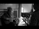 Oceana - Cant Stop Thinking About You l (acoustic rehearsal @ Boundzound Studio One)