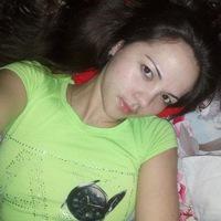 Анастасия Асюлевич
