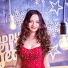 Катюшка Недумова