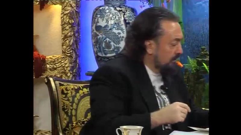 Süleyman Mescidi'nin yeniden inşası için Hz Mehdi'nin gelişini beklemek en doğrusudur смотреть онлайн без регистрации