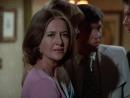 Коломбо - Сезон 3 (1973—1974) - Серия 3 Кандидат на убийство