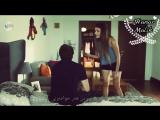Mana Gel Zhernusi Kurdi ( Xoshtrin Gorani Azarbaijani ) - YouTube