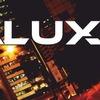 AVALUX| Официальный дилер Jeep,FIAT,ГАЗ,RAVON