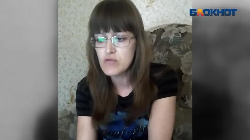 Дорожная организация избежала ответственности за смерть двоих человек и инвалидность мужчины под Волгоградом