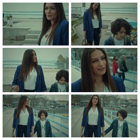 Istanbulska nevesta...... Y9Rx4iQBHfk