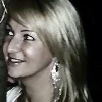 Olga Koroleva-Murashevskaya